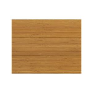 竹縦積層UV塗装ミディアム色