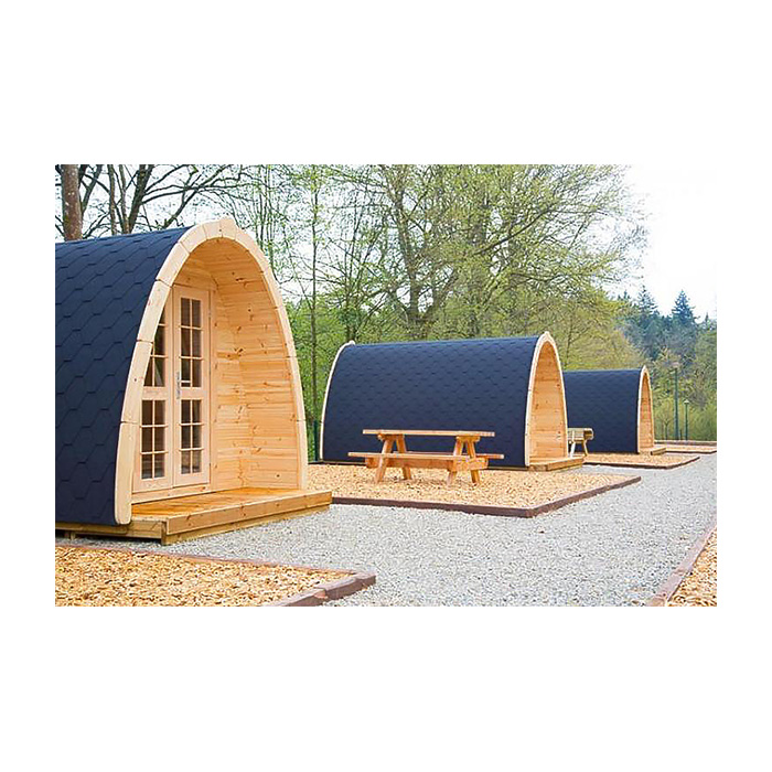 camping-dome-a