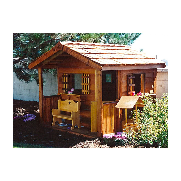 play-house
