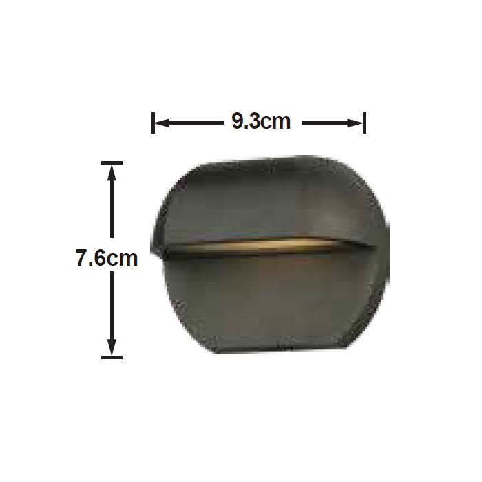 FT-01-2